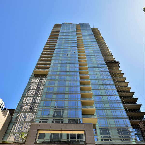 325 Fifth Avenue Condominium Building, 325 5th Avenue New York, NY 10016, Murray Hill NYC Condos